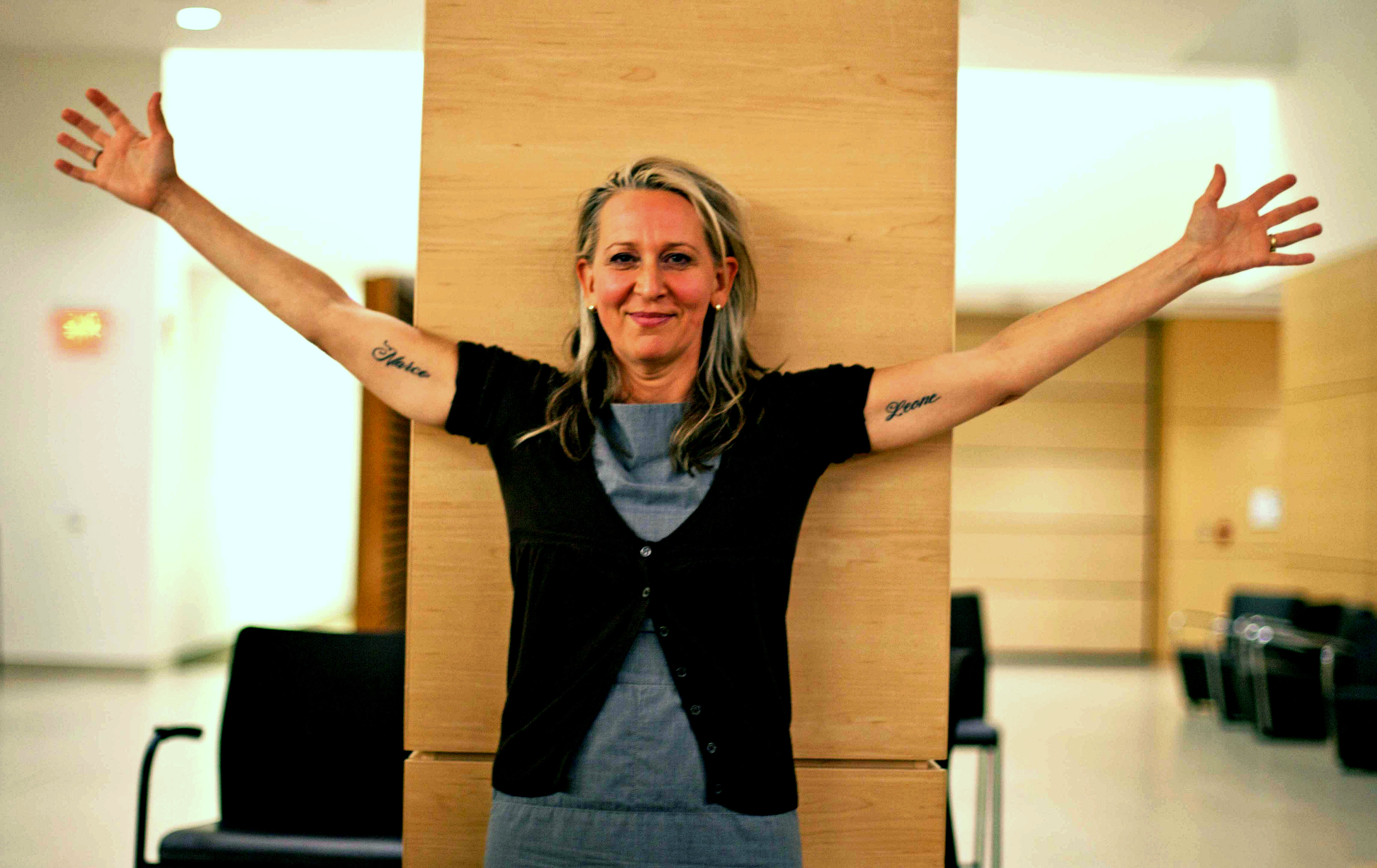 interview with gabrielle hamilton one tough woman
